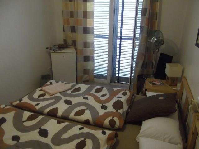 zimmer belegung kosten eure urlaubsseite. Black Bedroom Furniture Sets. Home Design Ideas